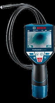 Видеоэндоскоп Bosch
